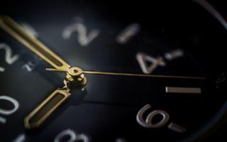 Время Форекс — сессии: как рабочие часы влияют на положение котировок