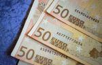 Депутат Госдумы советует хранить сбережения в долларах и евро