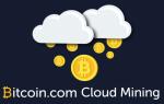Облачный майнинг криптовалюты: сервисы, партнерство, преимущества