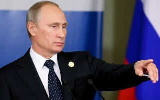 Преодолеет ли Путин четвертый кризис власти и снижение рейтинга