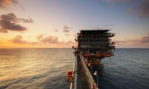 Фьючерс на нефть Brent: торгуем черным золотом и получаем прибыль