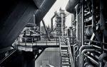 Биржевые товары: правила торговли энергией и пищей человека
