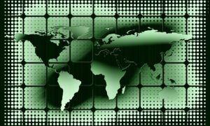 Функции и структура фондовой биржи, ее роль в экономике