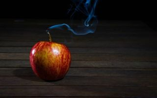 Три свечи Форекс – три ступени к прибыли