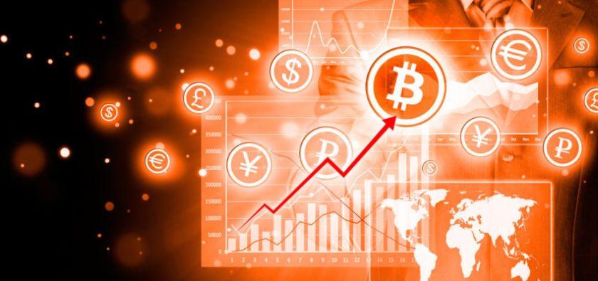 стратегии торговли криптовалютой