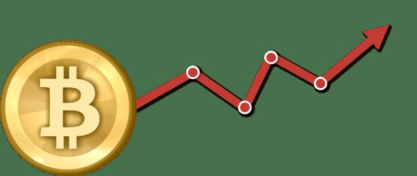 Биткоин биржа. как зарабатывать