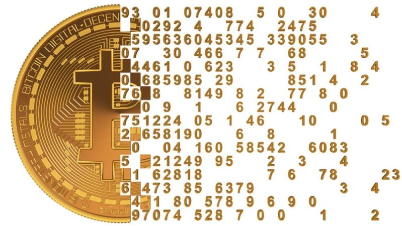 крупнейшие биржикриптовалют