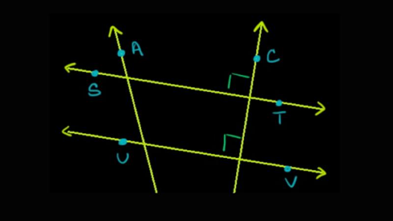 Форекс линии