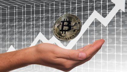 биржа бинарных опционов