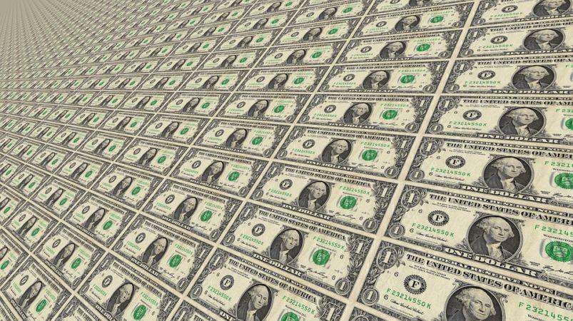 Центовые счета форекс