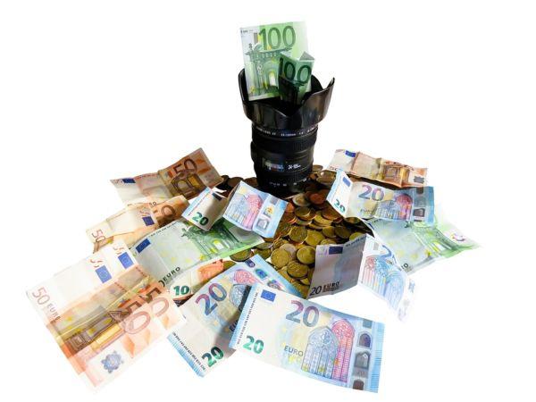 Eurgbp разумное управление капиталом