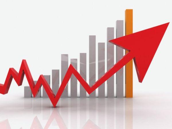 Бинарные опционы по тренду