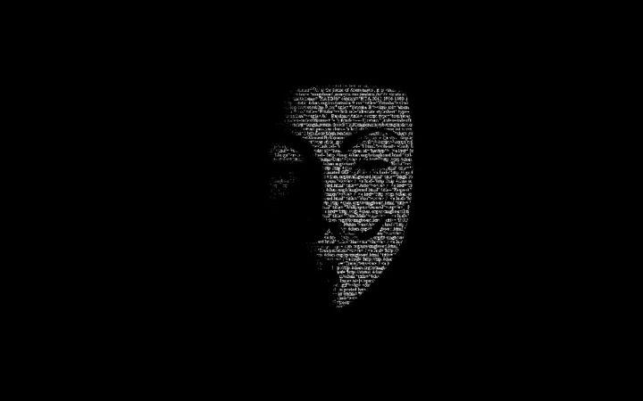 советник форекс хакед