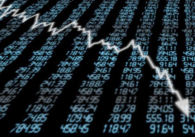 биткоин анализ