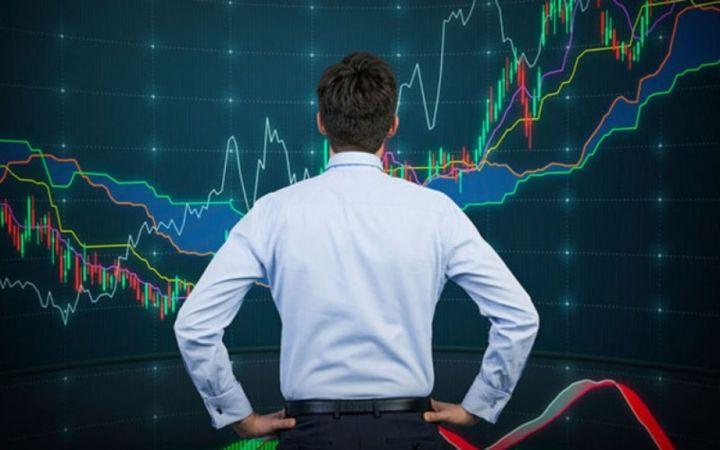 Лучший брокер фондового рынка