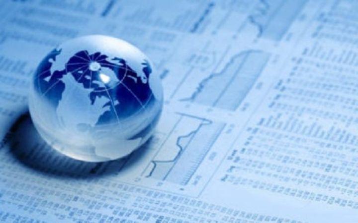 Уральский фондовый рынок