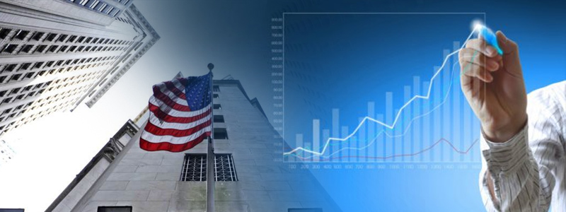 Котировки фондового рынка