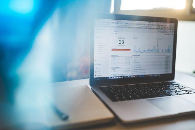 Фондовый рынок онлайн