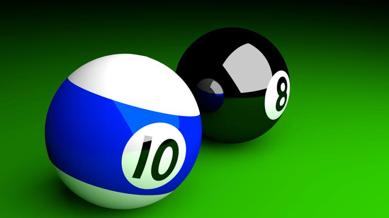 Стратегия бинарные опционы 10 из 10