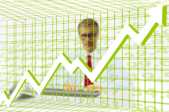 Фундаментальный анализ акций