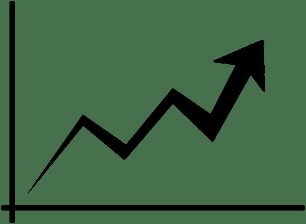 Фондовый рынок трейдинг