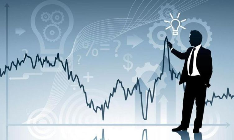 Фондовый рынок обучение