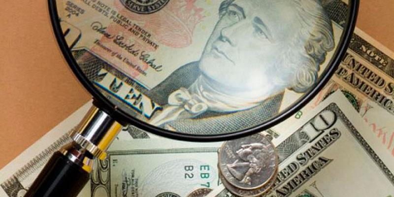 Брокеры опционов с минимальным депозитом