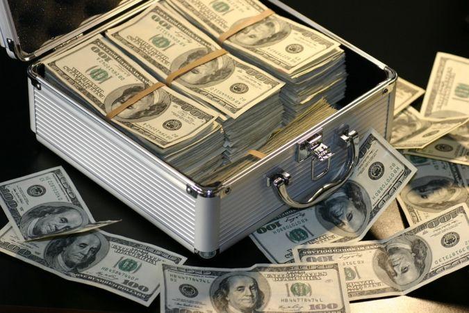 Торговая стратегия ва банк