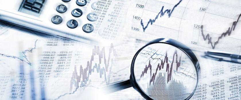 Акции на рынке ценных бумаг