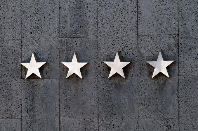Опцион рейтинг брокеров