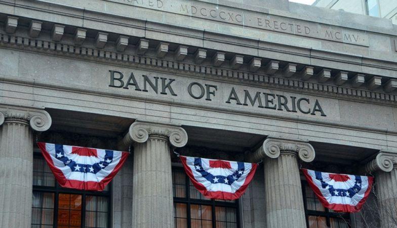 открытый рынок ценных бумаг