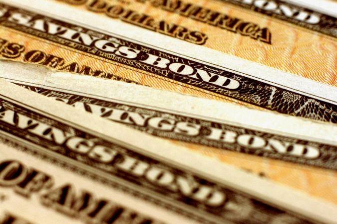 международные ценные бумаги