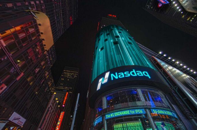 анализ рынка ценных бумаг