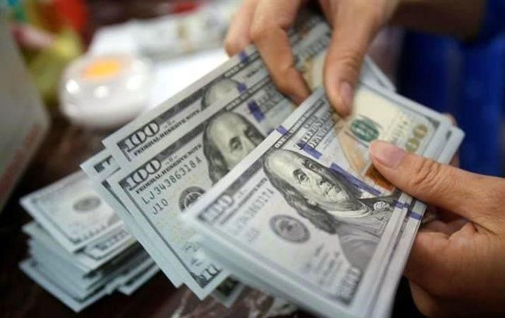 залог ценных бумаг