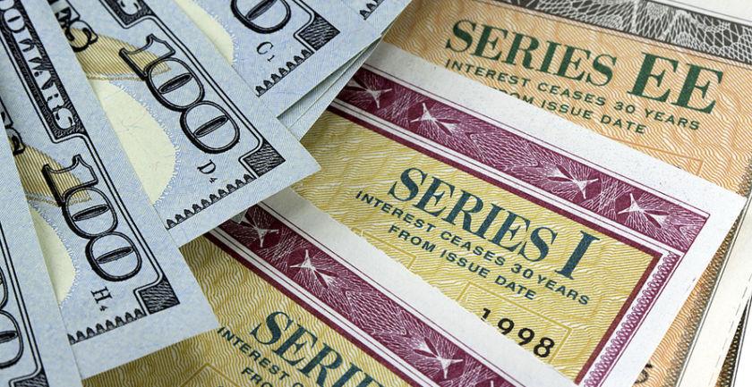 доходность ценных бумаг
