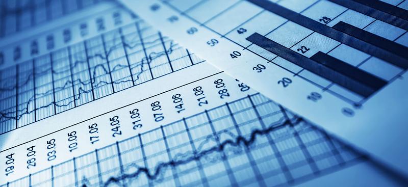Рынок коммерческих ценных бумаг