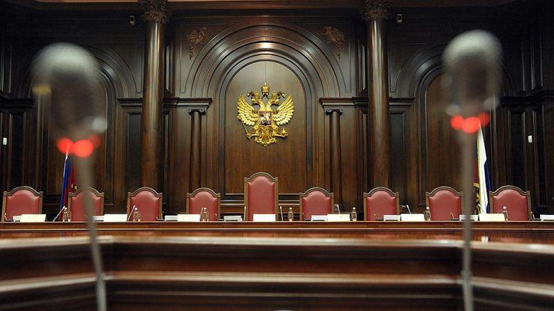 федеральный закон о рынке ценных бумаг
