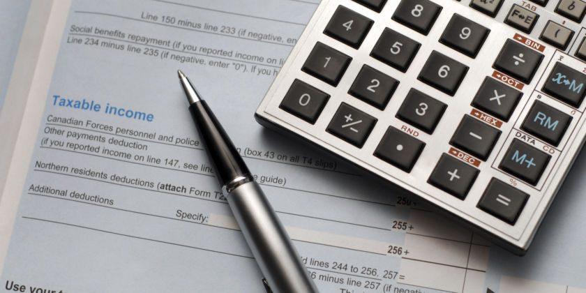 налогообложение ценных бумаг