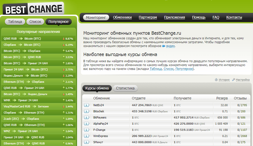 Money9makers биткоины регистрация-13