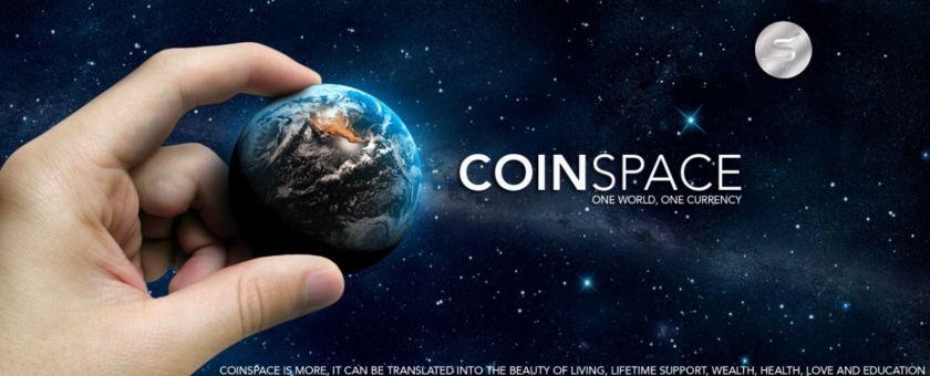 мировые криптовалюты