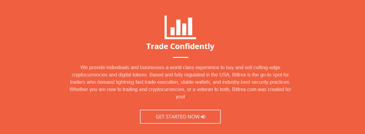 bitrix биржа криптовалют