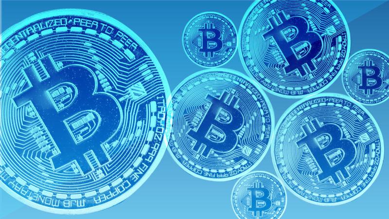 аналитика криптовалют