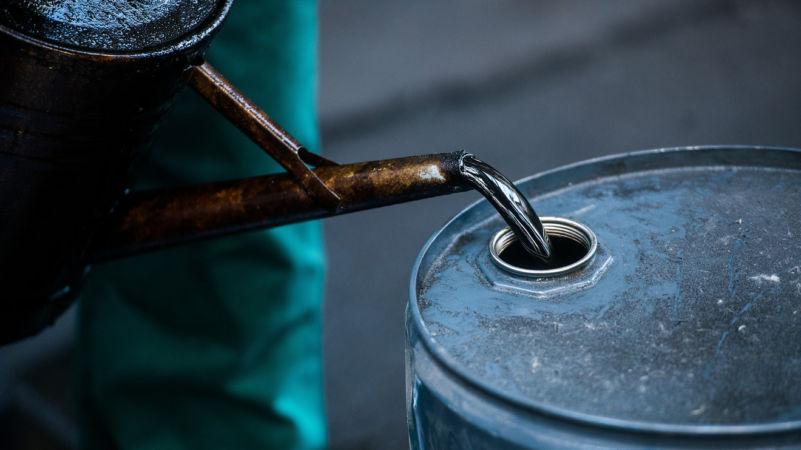 курс нефти форекс онлайн график