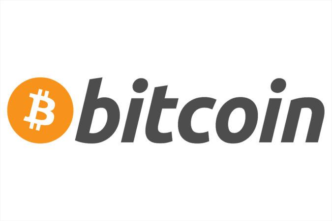 биржа биткоинов онлайн