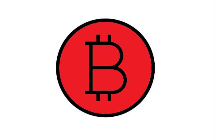 названия криптовалют