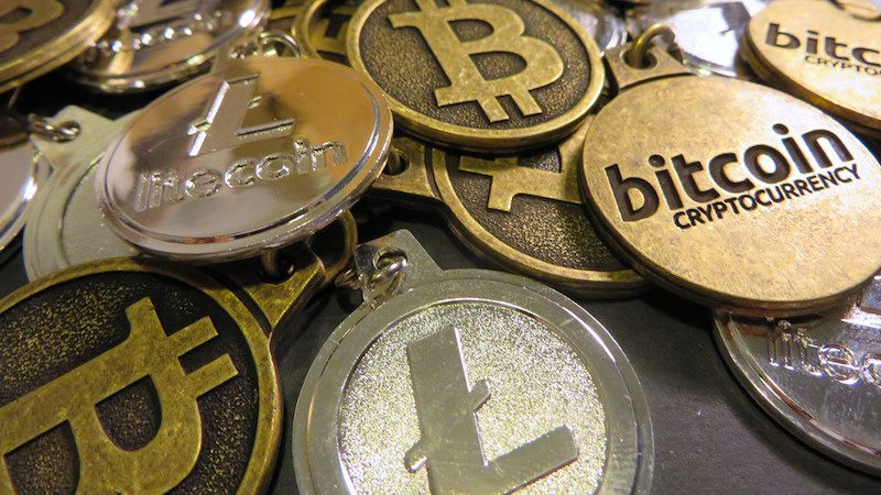 валюты на биткоин две-6