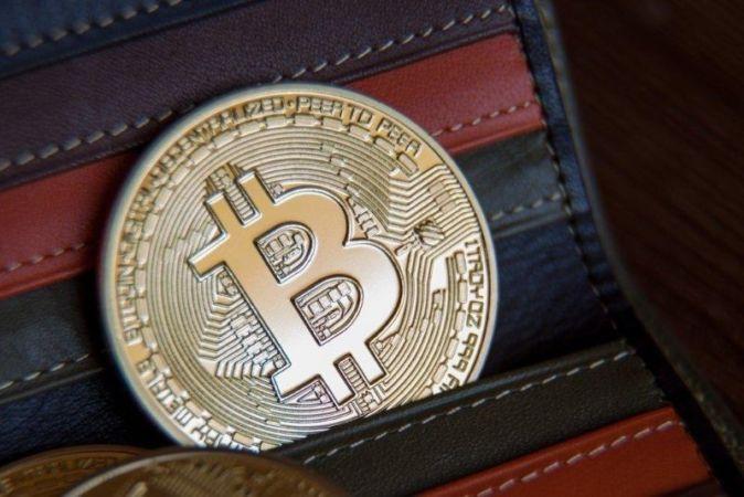 лучший кошелек для криптовалюты