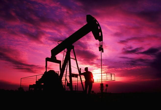 цена нефти график форекс