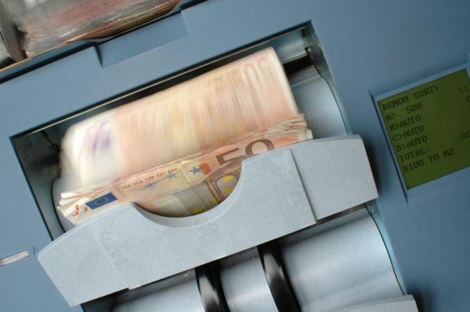 торговля курсами валют