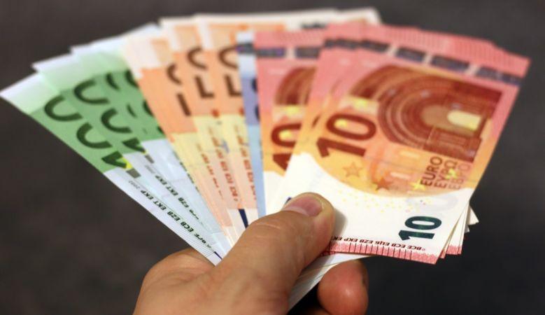 форекс валютных пар